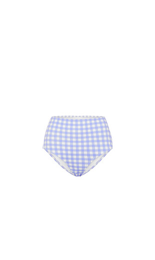 https://cdn10.bigcommerce.com/s-dymjl/products/3489/images/11716/SKY-GINGHAM-HIGH-WAISTED-PANT-HOVER-IMAGE__97685.1618443833.1280.1280.jpg?c=2&_ga=2.80215696.609679675.1618268544-1421304598.1609970667