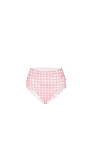 https://cdn10.bigcommerce.com/s-dymjl/products/3495/images/11709/GERANIUM-GINGHAM-HIGH-WAISTED-PANT-HOVER__82288.1618384043.1280.1280.jpg?c=2&_ga=2.108983813.609679675.1618268544-1421304598.1609970667