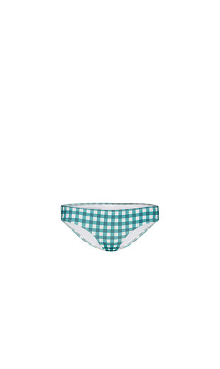 https://cdn10.bigcommerce.com/s-dymjl/products/3496/images/10827/Forest-gingham-classic-pant-hover__37013.1602726338.1280.1280.jpg?c=2&_ga=2.238312448.1852077292.1602716809-840287787.1593127625