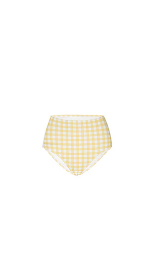 https://cdn10.bigcommerce.com/s-dymjl/products/3497/images/10831/Mustard-Gingham-High-waisted-pant-hover__75627.1602726721.1280.1280.jpg?c=2&_ga=2.1553201.1852077292.1602716809-840287787.1593127625