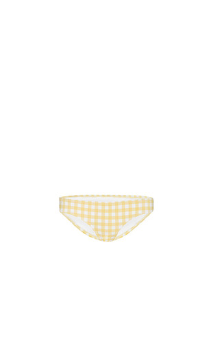 https://cdn10.bigcommerce.com/s-dymjl/products/3498/images/10849/MUSTARD-GINGHAM-CLASSIC-BRA-_-MUSTARD-GINGHAM-CLASSIC-PANT-3__14451.1604377047.1280.1280.jpg?c=2&_ga=2.55542251.154816098.1604269612-928278955.1597961381