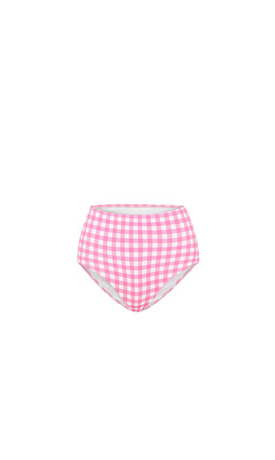 https://cdn10.bigcommerce.com/s-dymjl/products/3473/images/10919/BLUSH-GINGHAM-CLASSIC-BRA-_-BLUSH-GINGHAM-HIGH-WAIST-PANT-1__32351.1604381987.1280.1280.jpg?c=2&_ga=2.54889963.154816098.1604269612-928278955.1597961381