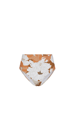 https://cdn10.bigcommerce.com/s-dymjl/products/3507/images/11555/HIGH-WAISTED-PANT-WAIKIKI-1-HOVER__18333.1614905056.1280.1280.jpg?c=2&_ga=2.49950566.1747515428.1614635918-1421304598.1609970667
