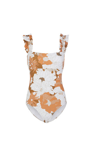 https://cdn10.bigcommerce.com/s-dymjl/products/3508/images/11028/WAIKIKI-RUFFLE-ONE-PIECE-HOVER__86674.1607652066.1280.1280.jpg?c=2&_ga=2.9464821.1747515428.1614635918-1421304598.1609970667