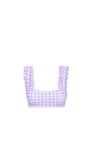 https://cdn10.bigcommerce.com/s-dymjl/products/3528/images/11165/lilac-gingham-ruffle-bra-hover__96295.1606868531.1280.1280.jpg?c=2&_ga=2.75740823.387328549.1606861077-840287787.1593127625