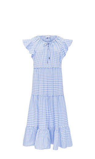 https://cdn10.bigcommerce.com/s-dymjl/products/3538/images/11524/TRAPEZE-MAXI-SKYGINGHAM-1-HOVER__51785.1608262925.1280.1280.jpg?c=2&_ga=2.253445449.1747515428.1614635918-1421304598.1609970667