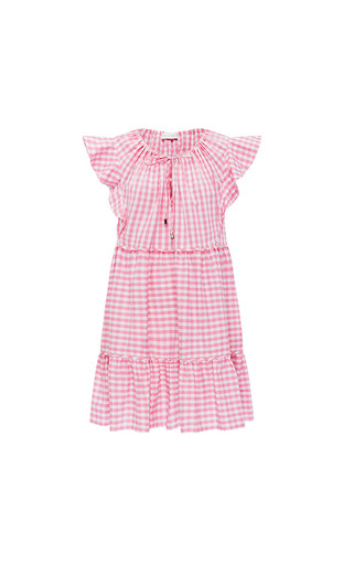 https://cdn10.bigcommerce.com/s-dymjl/products/3540/images/11340/GERANIUM-GINGHAM-SWING-MINI-HOVER__69442.1607661180.1280.1280.jpg?c=2&_ga=2.19612664.1747515428.1614635918-1421304598.1609970667