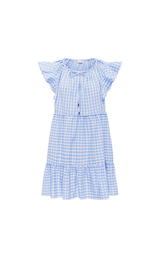 https://cdn10.bigcommerce.com/s-dymjl/products/3541/images/11605/SKY-GINGHAM-TRAPEZE-MINI-MENU__27918.1614899226.1280.1280.jpg?c=2&_ga=2.47448295.1747515428.1614635918-1421304598.1609970667