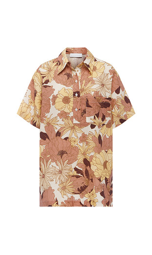 https://cdn10.bigcommerce.com/s-dymjl/products/3549/images/11598/MAUI-OVERSIZED-SHIRT-MENU__52286.1614838643.1280.1280.jpg?c=2&_ga=2.19024888.1747515428.1614635918-1421304598.1609970667