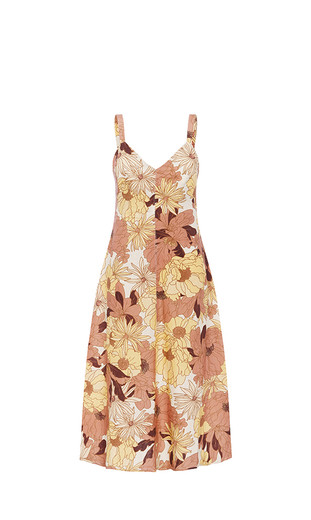 https://cdn10.bigcommerce.com/s-dymjl/products/3557/images/11600/MAUI-SLIP-DRESS-MENU__82201.1614898095.1280.1280.jpg?c=2&_ga=2.214984791.1747515428.1614635918-1421304598.1609970667