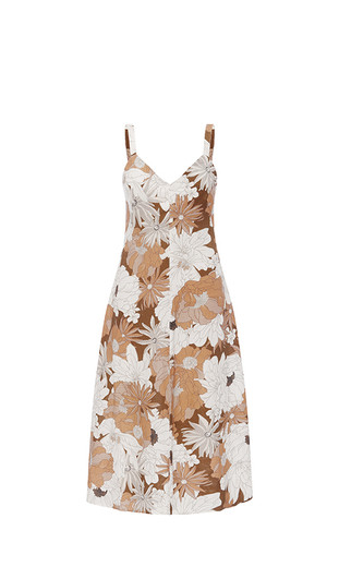 https://cdn10.bigcommerce.com/s-dymjl/products/3558/images/11556/SLIP-DRESS-WAIKIKI-1-HOVER__42492.1608265281.1280.1280.jpg?c=2&_ga=2.47251559.1747515428.1614635918-1421304598.1609970667
