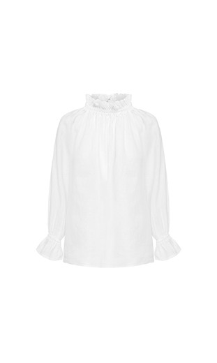https://cdn10.bigcommerce.com/s-dymjl/products/3577/images/11694/LINEN-GARLAND-BLOUSE-MENU__60346.1617166233.1280.1280.jpg?c=2&_ga=2.86539930.363014649.1617055248-1421304598.1609970667