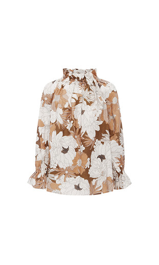 https://cdn10.bigcommerce.com/s-dymjl/products/3578/images/11530/GALRAND-BLOUSE-WAIKIKI-1-HOVER__44935.1608261622.1280.1280.jpg?c=2&_ga=2.212468692.1747515428.1614635918-1421304598.1609970667