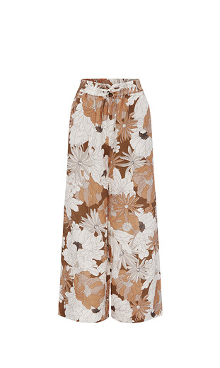 https://cdn10.bigcommerce.com/s-dymjl/products/3579/images/11529/CLASSIC-ONE-PIECE-LINEN-PANT-WAIKIKI-1-HOVER__85530.1608267277.1280.1280.jpg?c=2&_ga=2.220359000.1747515428.1614635918-1421304598.1609970667