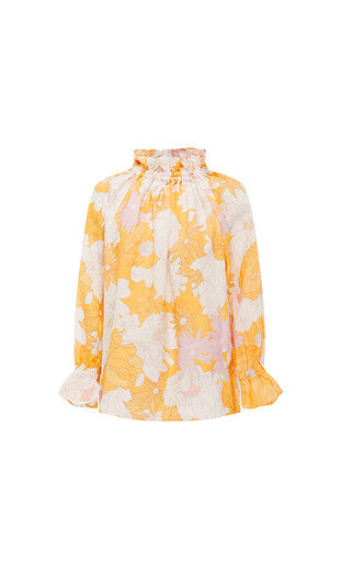 https://cdn10.bigcommerce.com/s-dymjl/products/3587/images/11550/GARLAND-BLOUSE-MAITAI-1-HOVER__98744.1608264363.1280.1280.jpg?c=2&_ga=2.10045557.1747515428.1614635918-1421304598.1609970667