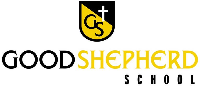 good-shepherd-logo.jpg