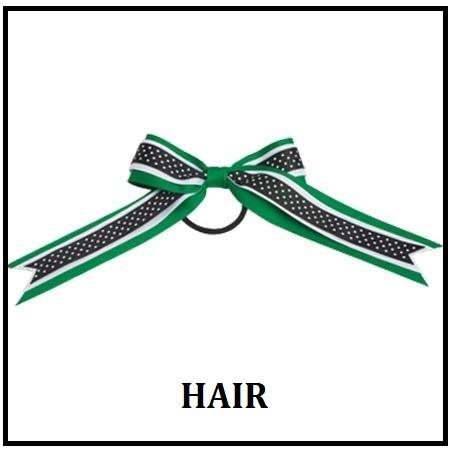 icon-hair.jpg