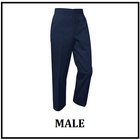icon-male-navy.jpg