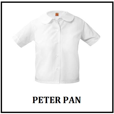 icon-peter-pan.jpg