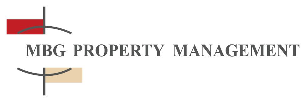 mbg-prop-logo.png