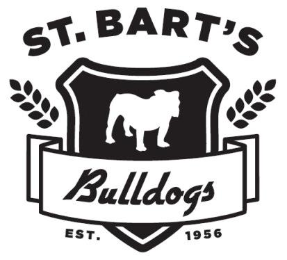 st-barts-spirit-2015.jpg
