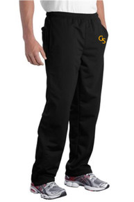 Tricot Track Pants, Spirit Wear (1009)