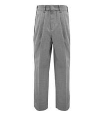 Prep/Men's Flannel Pants