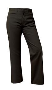 Mid-Rise Pants, Junior (1033)
