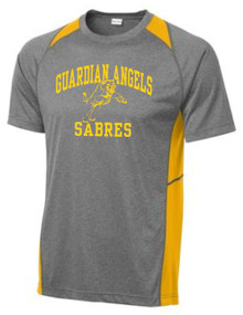 Performance T-Shirt, Spirit Wear (1035)