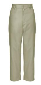 Prep/Men's Flat Front Pants (1038)