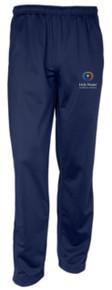 Tricot Track Pants (1011)