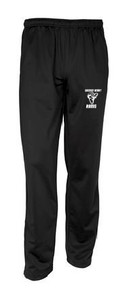 Track Pants Youth with Logo, Spirit Wear (1040)