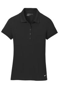 Ladies Nike Golf Dri-Fit Polo (2004)