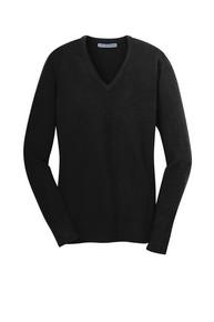 V-Neck Sweater (2004)