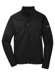 Eddie Bauer Weather Resistant Soft Shell Jacket (2004)