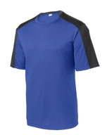 Posicharge T-Shirt SS (2006)