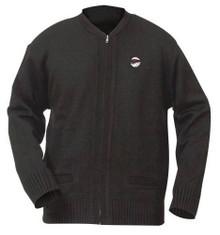 Cardigan Sweater - Unisex,  Staff Wear (1034)