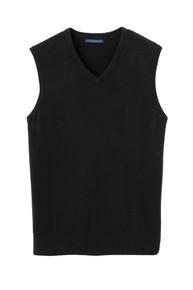 Sweater Vest (2007)
