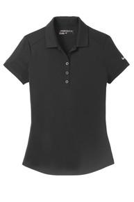 Nike Golf Dri-Fit Polo Ladies (2012)