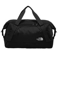 The North Face Apex Duffle (2012)