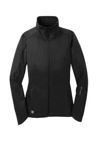 OGIO Full Zip Ladies (2012)