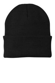 Knit Cap (2013)