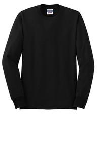 Jersey Long Sleeve T-Shirt Ladies  (2008)
