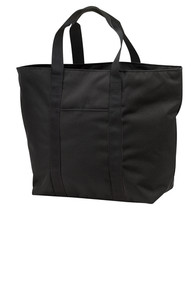 Port Authority All Purpose Tote  (2008)