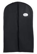 Classico Suit Bags