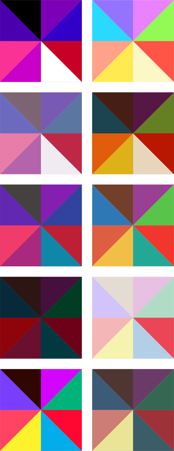 virtual-colour-palettes.png