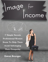 Image for Income