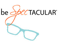 Be Spectacular Eyewear Styling System - Wendy Buchanan