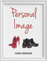 Personal Image License to Customize and Copy