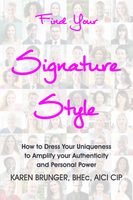 Signature Style License to Customize and Copy